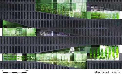 Image SoA architectes