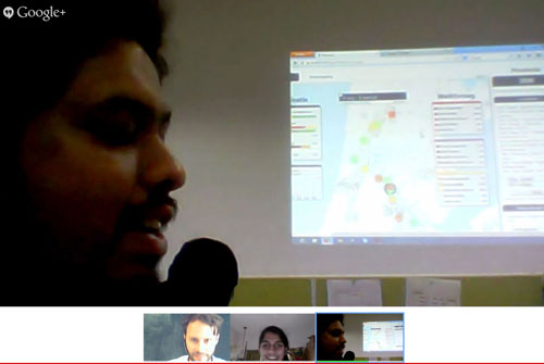 SprintCity_Bangalore